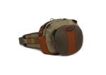 Arroyo Chest Pack Barnwood