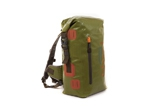 Westwater Roltop Backpack