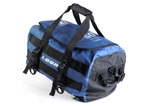 DRY DUFFEL BAG
