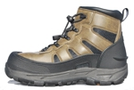 Chota Lost Creek Wading Boot