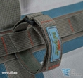 Fishpond Rod Tube Straps