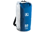 Swell Dry Pack 50