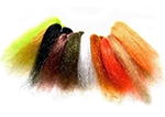 Future Fly Baitfish Fibre