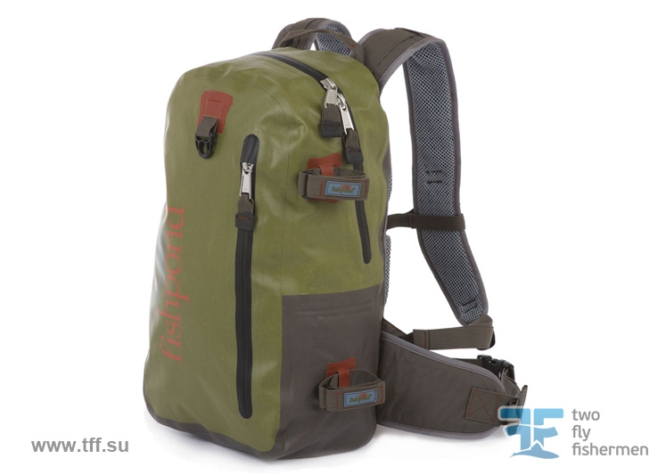 Westwater Backpack
