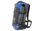 DRY BACKPACK 35